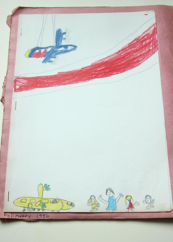 aeroplane museum