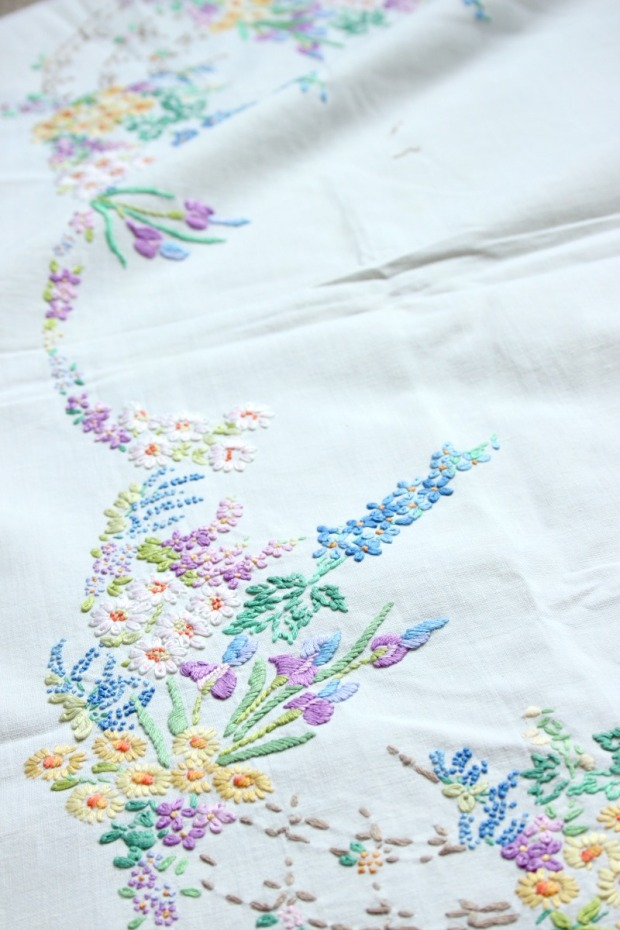 nanna embroidery