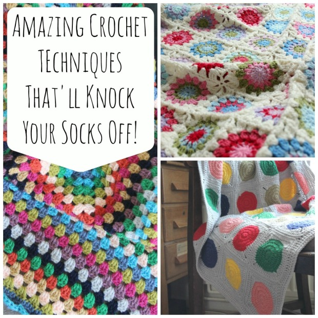 amazing-crochet-secrets-thatll-knock-your-socks-off