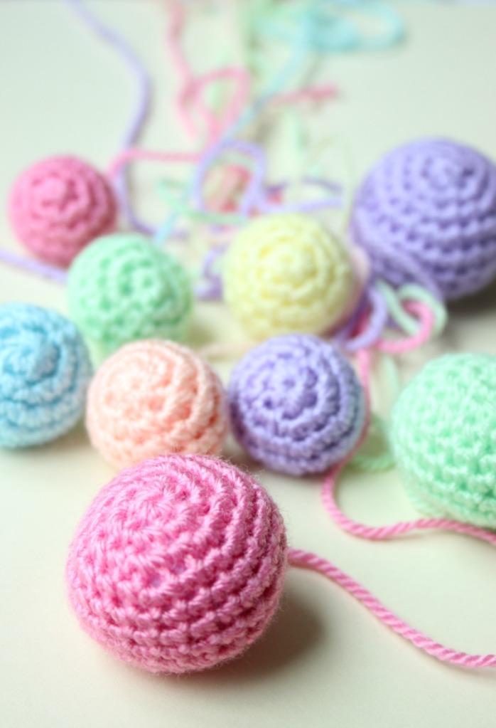 ami-balls