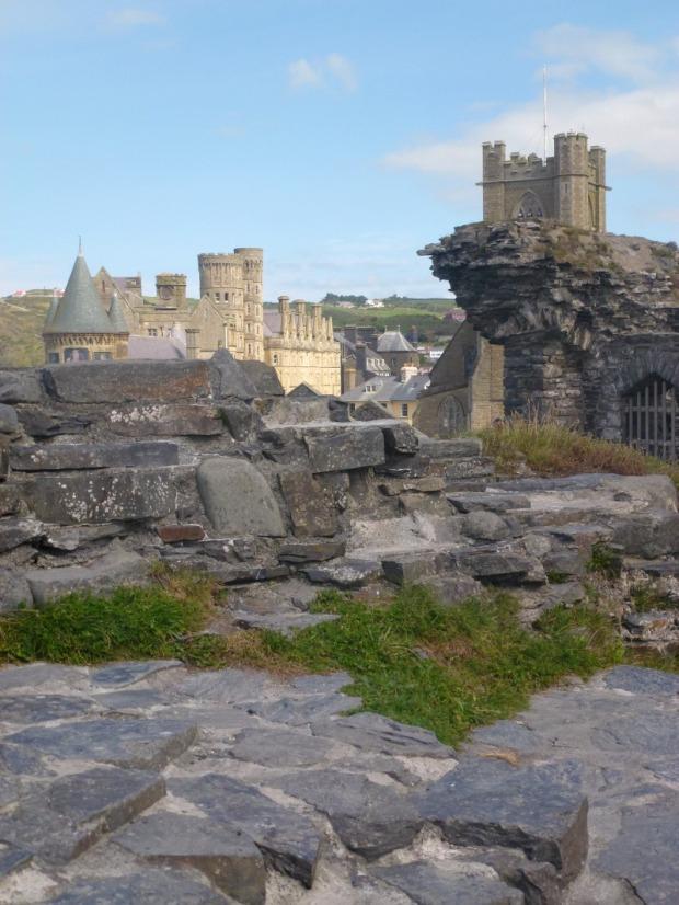 castle-n-stuff