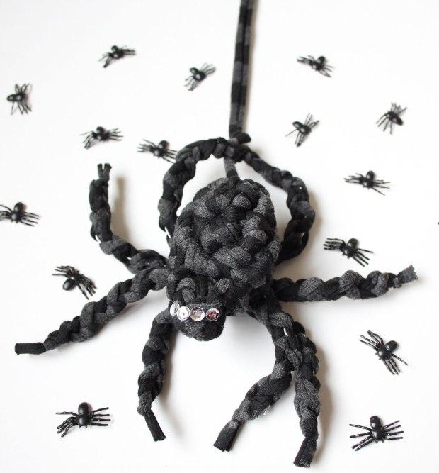 Crochet-Spider.-Free-Patter