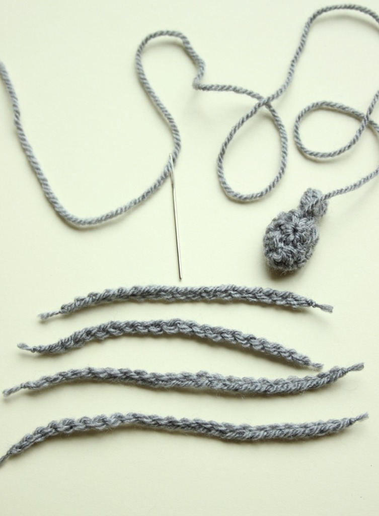 crochet-spider-legs