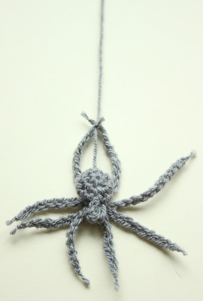 crochet-spider-pattern