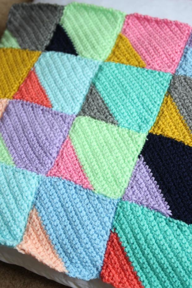 cushion-making-squares