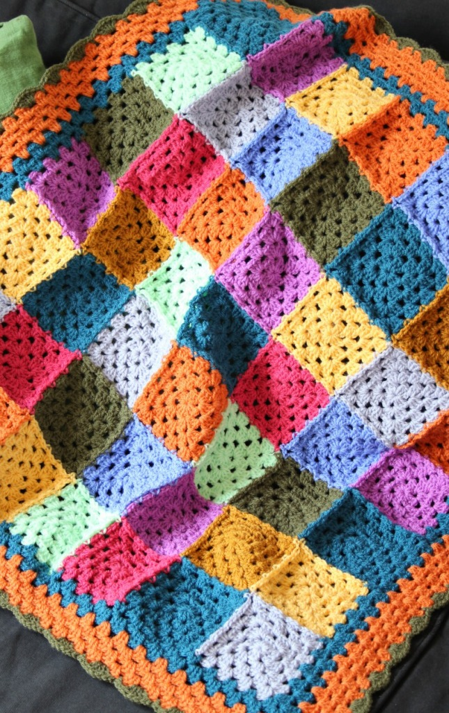 join-as-you-go-autumn-granny-square-crochet-blanket