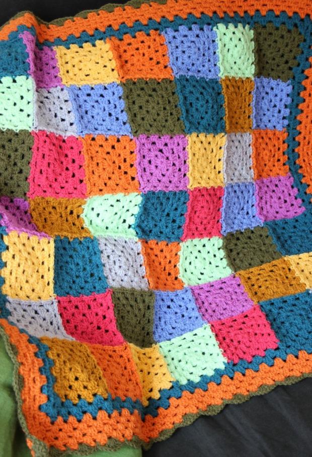 kind-of-autumnal-granny-square-crochet-blanket
