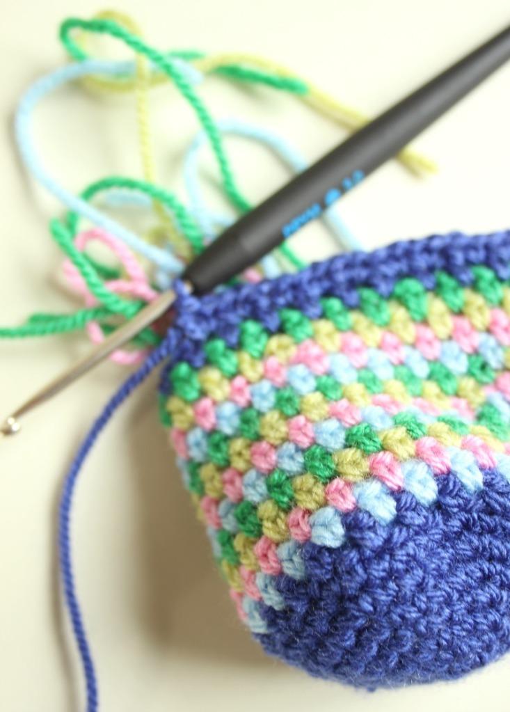 linen-stitch-in-the-round
