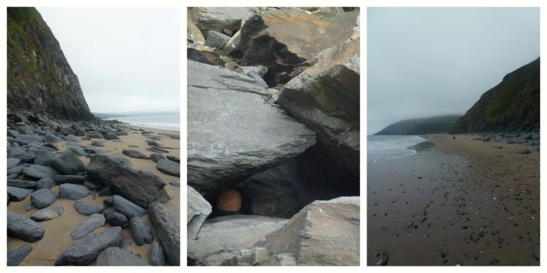 penbryn-beach-west-wales