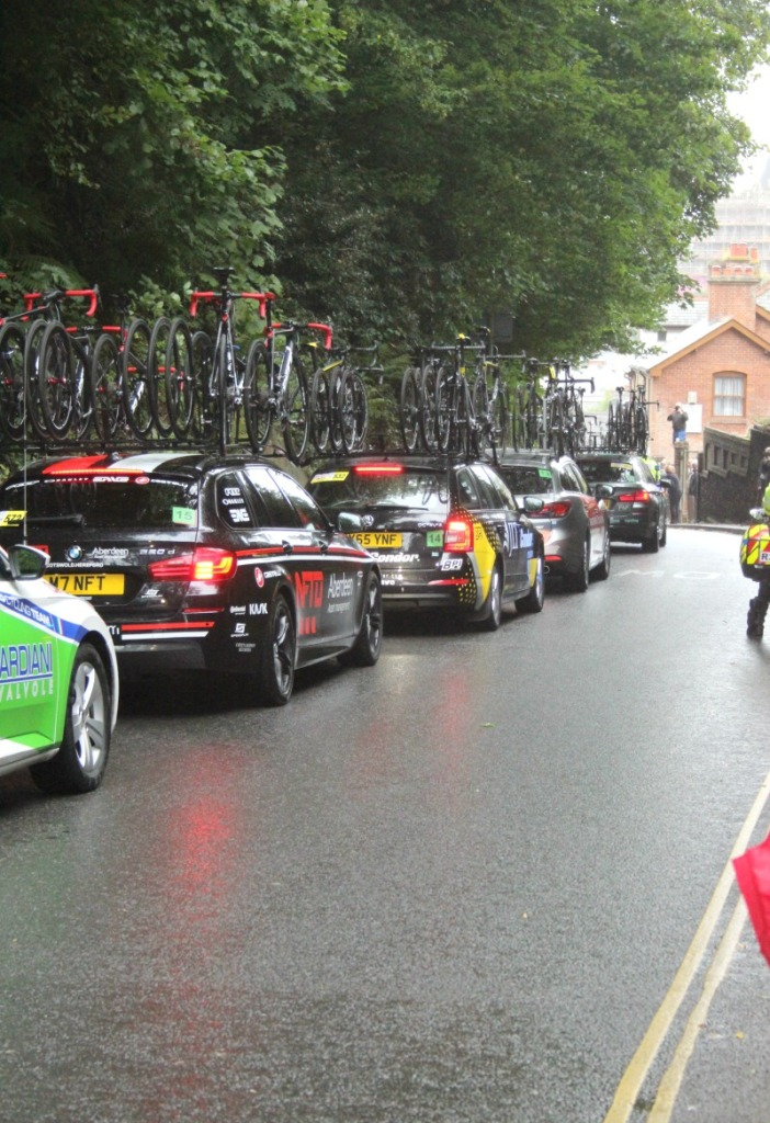 spare-parts-tour-of-britain-in-ottery