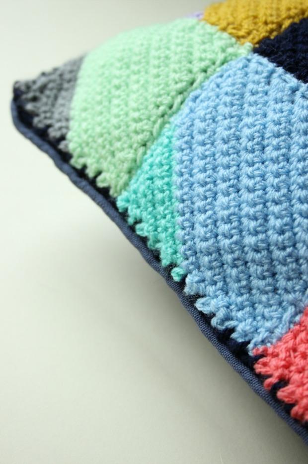 stitched-edges