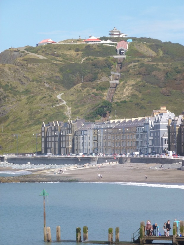 the-cliff-terrace-at-aberystwyth