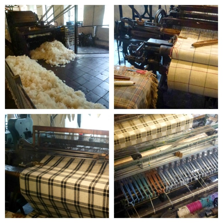 the-national-wool-museum-in-wales