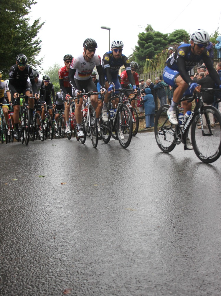 tour-of-britain-in-ottery