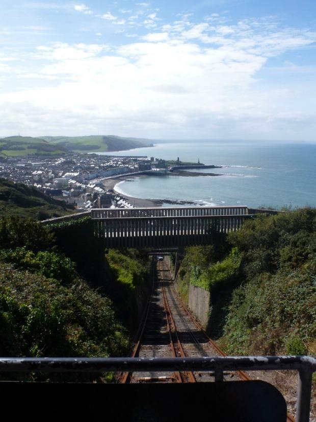 views-of-aberystwyth