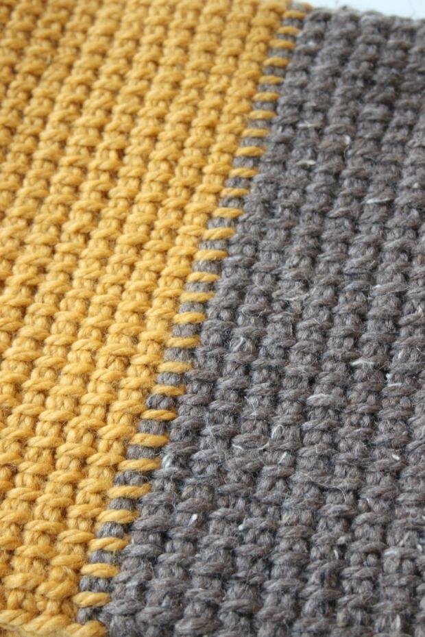 cosy-cowl-tunisian-crochet