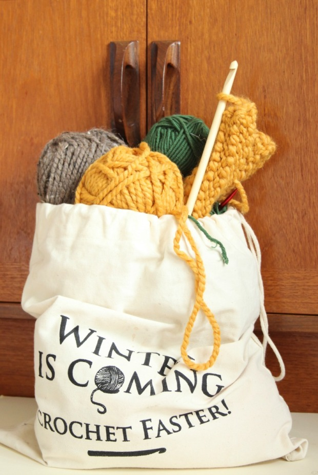 crochet-faster-winter-is-coming