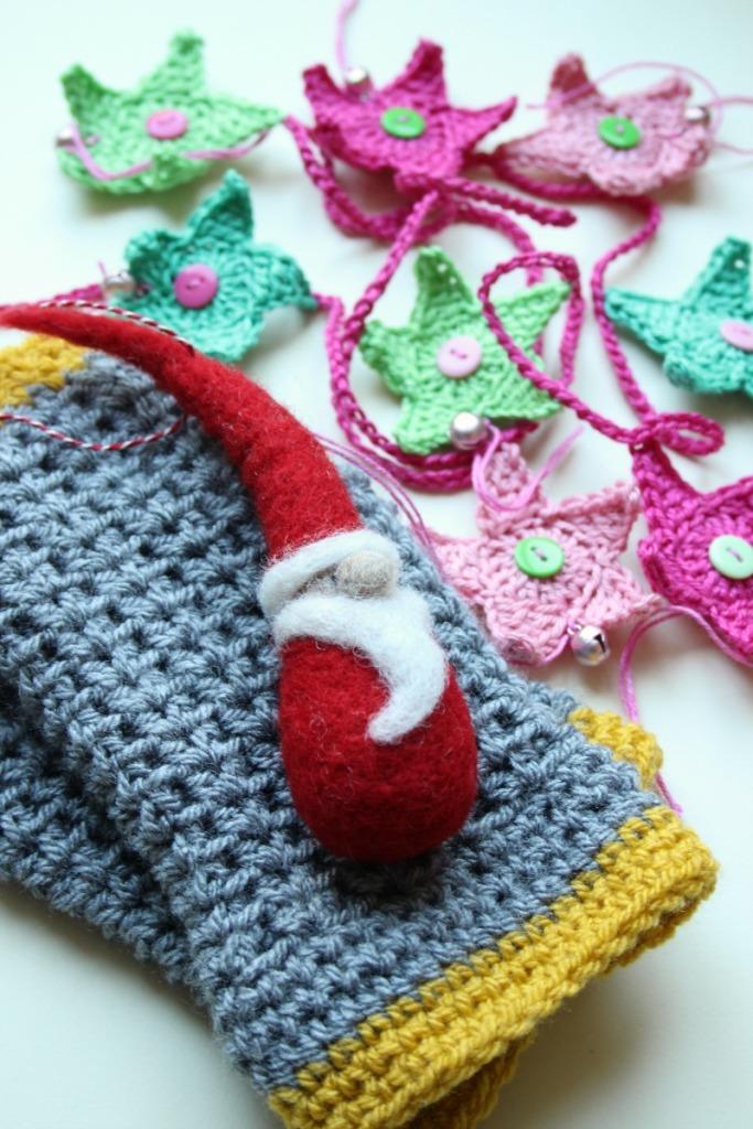 christmas-colour-pop-craft-swap-copy