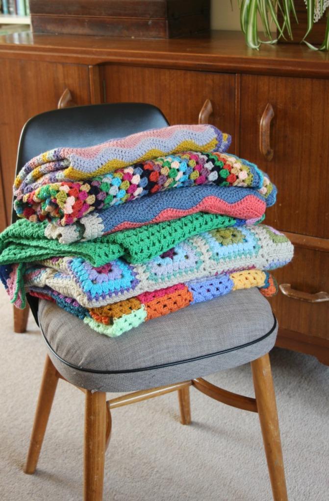 cosy-crochet-blankets-copy