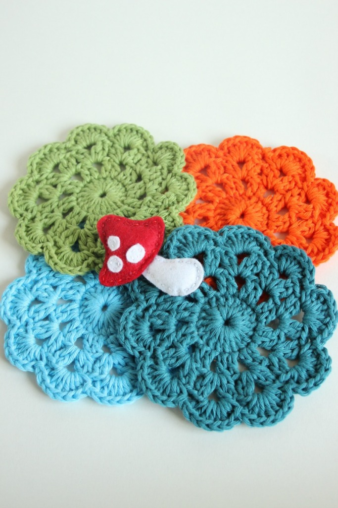 crochet-coasters-copy