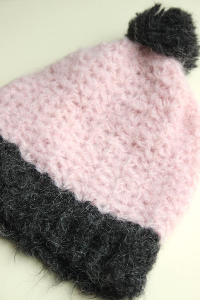 crochet-mohair-hat