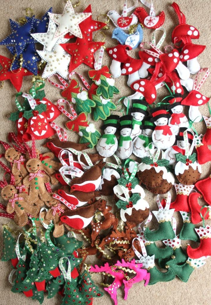 my-felt-decorations-for-christmas