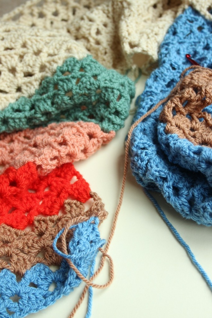 my-new-autumn-scarf