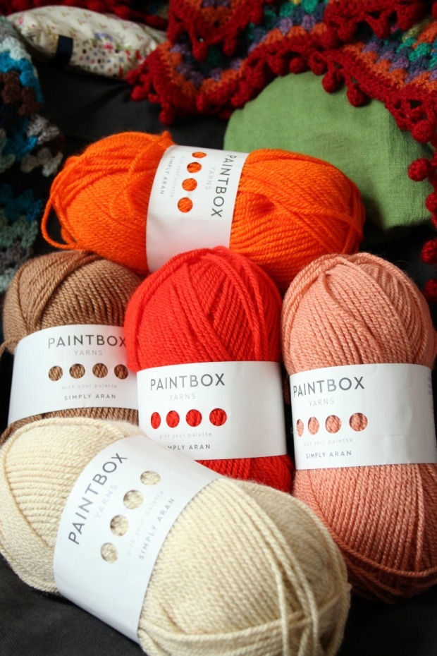 paintbox-yarns