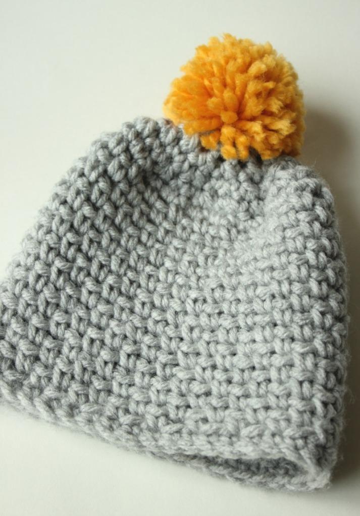 chunky-hat