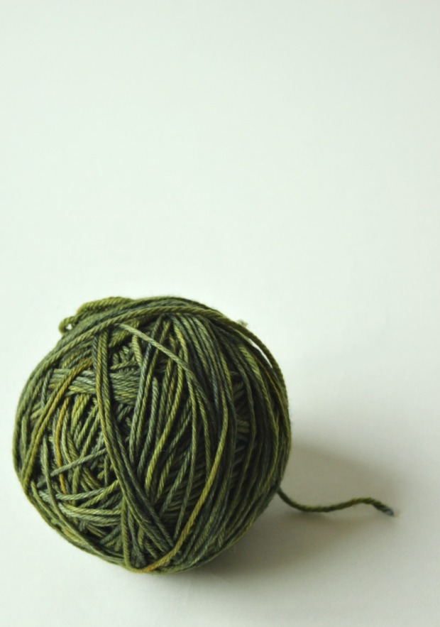 green-ball-of-yarn