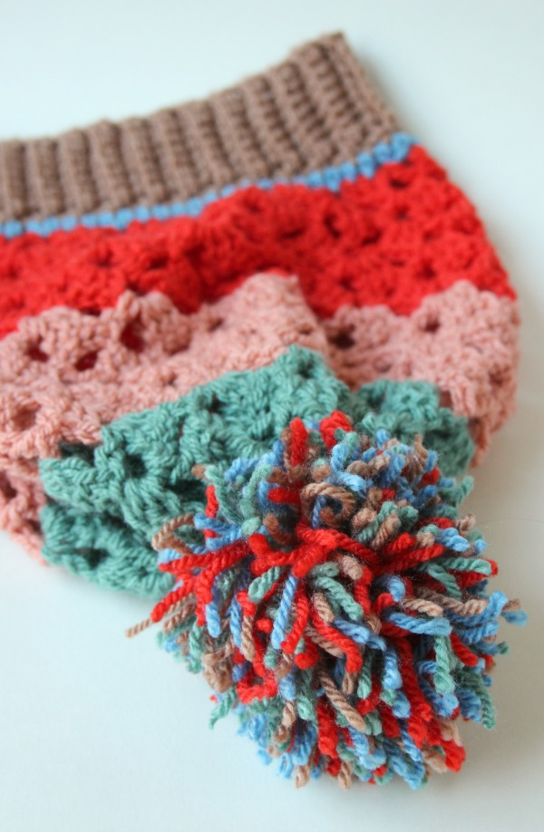 hat-with-pompom