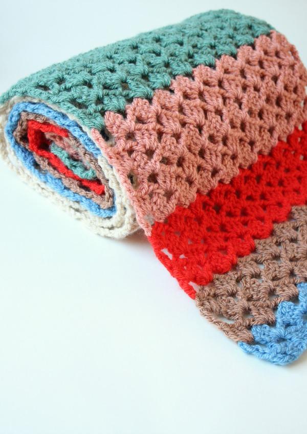 scarf-roll
