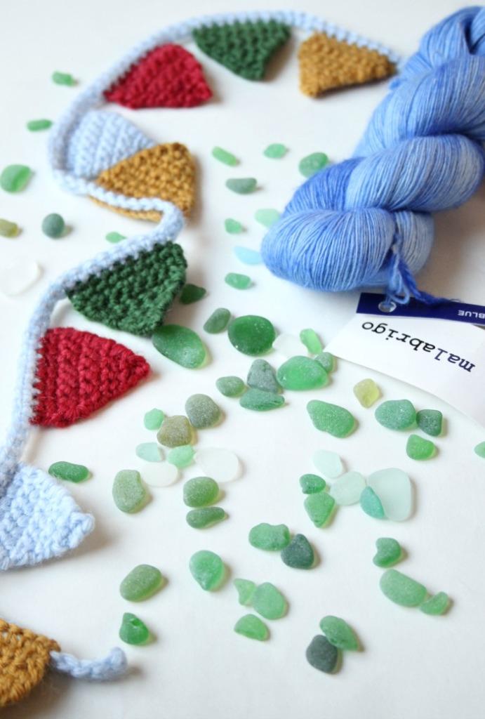 coastal-crochet
