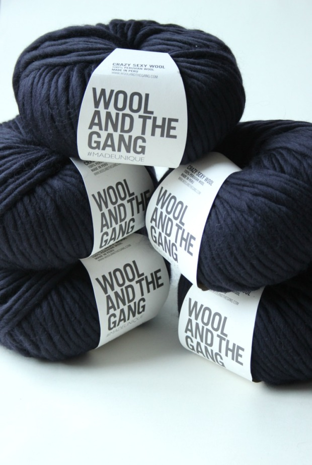 crazy-sexy-wool-midnight