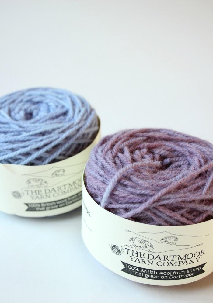 dartmoor-yarn