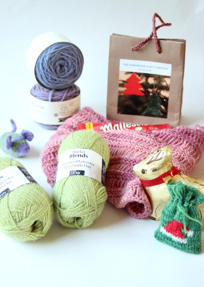 dartmoor-yarns-gifts