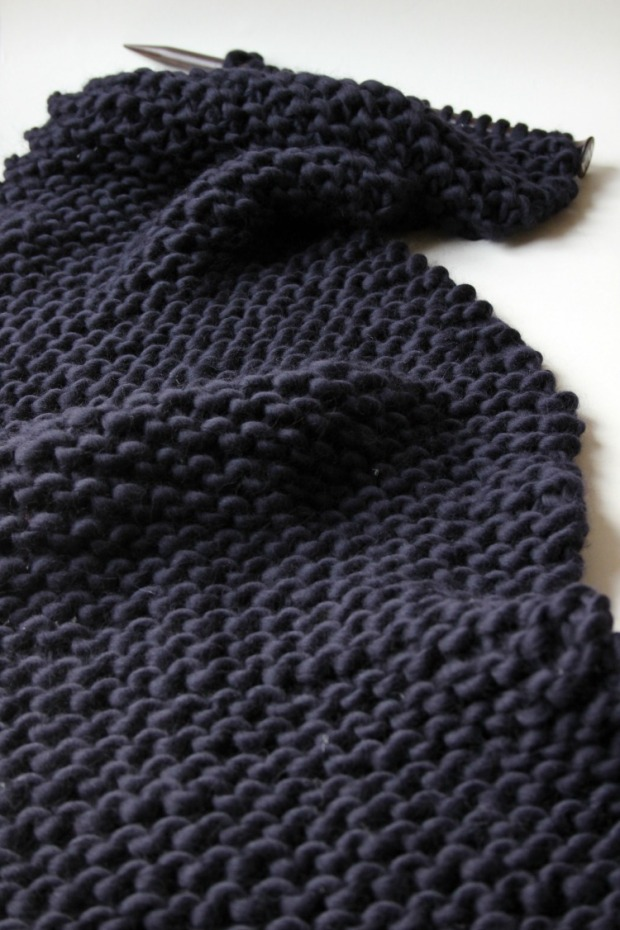 half-way-there-big-knitting