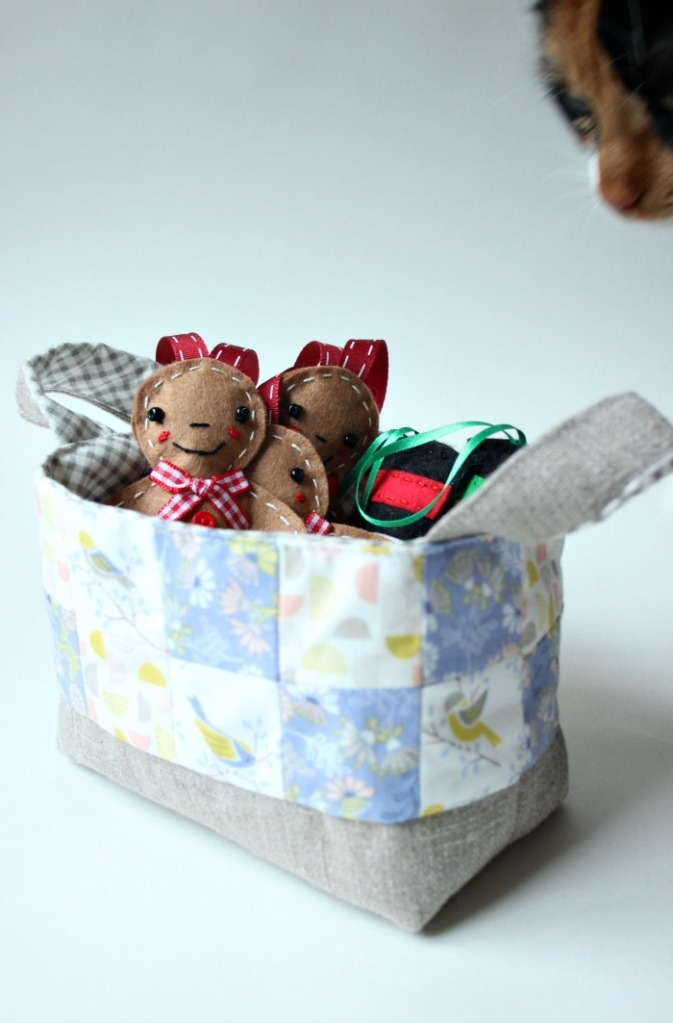 handmade-christmas-present