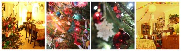 home-at-christmas