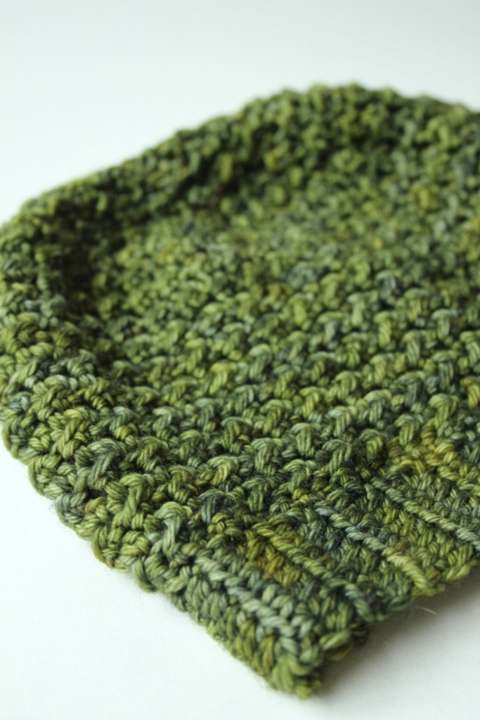 kelpie-hat-using-malabrigo