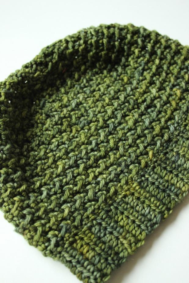 kelpie-hat