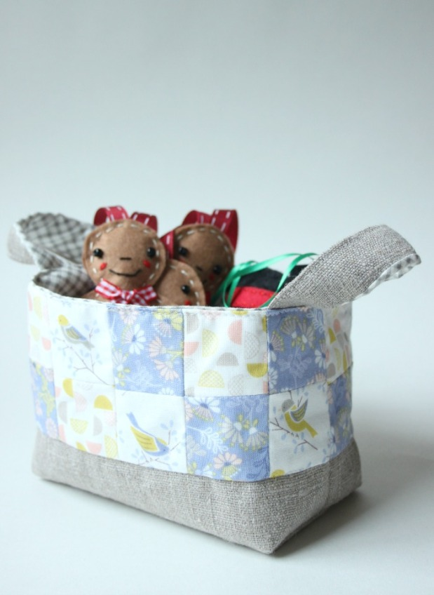 little-fabric-basket