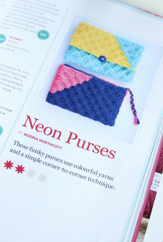 neon-purses