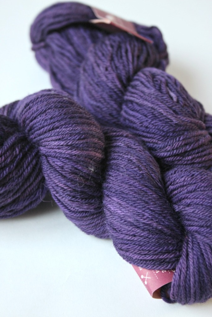 purple-yarn-from-bovey