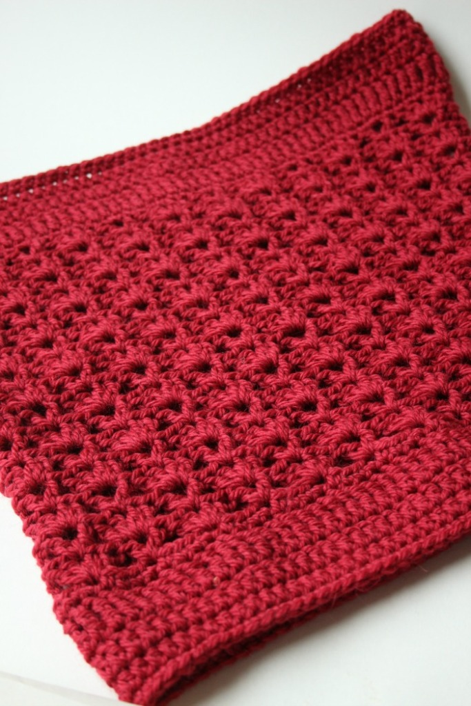 red-cowl