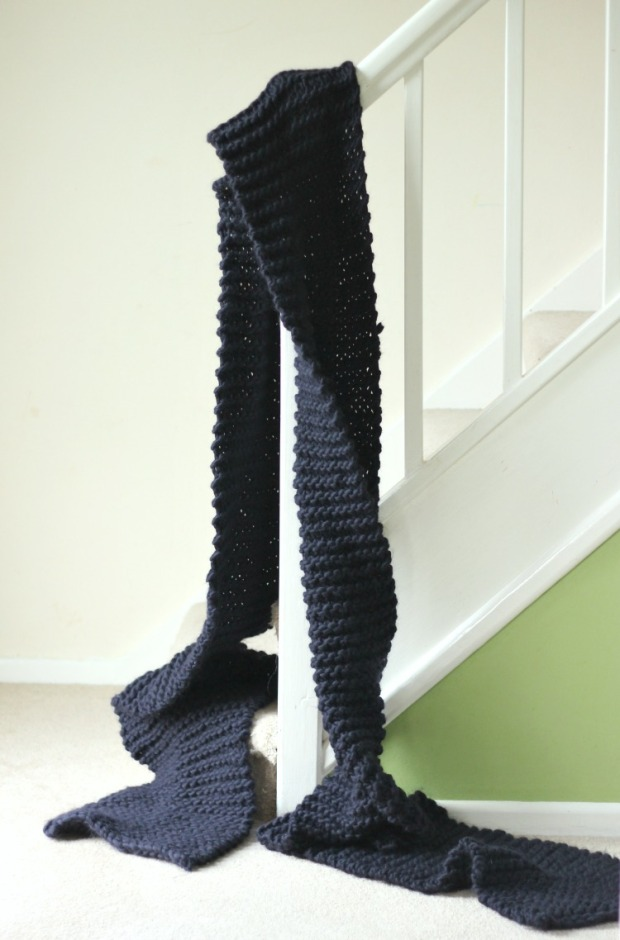 the-longest-scarf-in-the-world