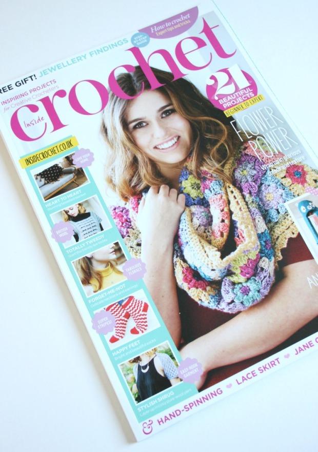 inside-crochet-mag