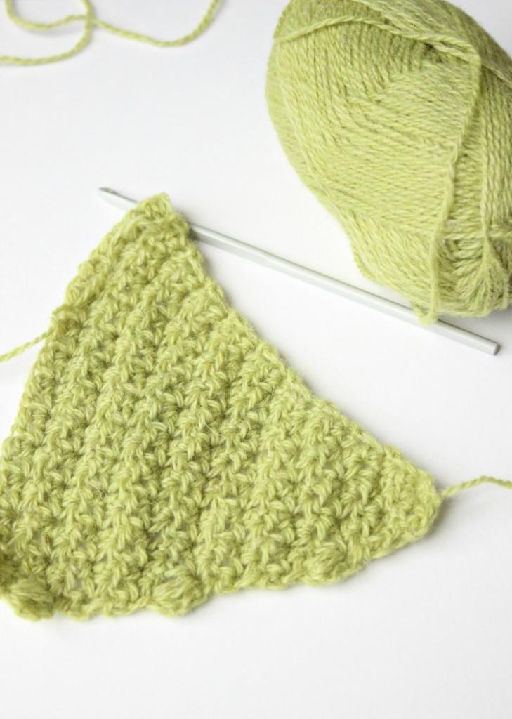 pistachio-humbug-crochet