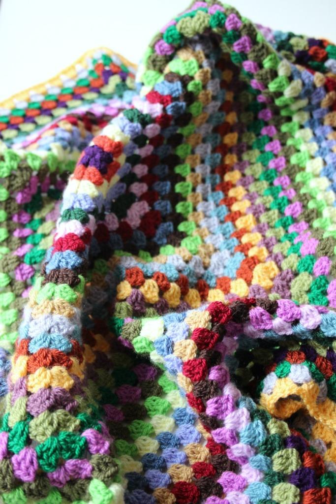 ugly-granny-crochet