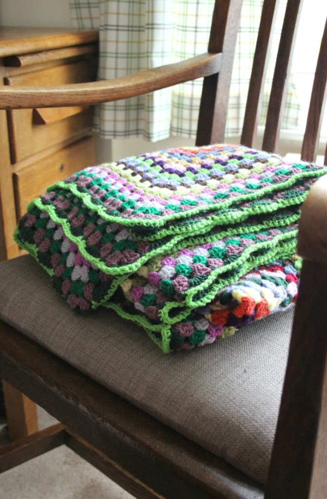 crochet-in-the-home